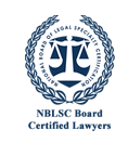 NBLSC-Board-Certified-Lawyers